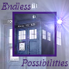 cat_77: TARDIS (Doctor Who)