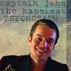 clairedelune: (capt.John happy)