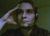 helgi_online: (webcam)