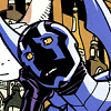 khajidont: (Beetle - Sigh)