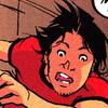khajidont: (Jaime - Everybody panic!)