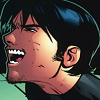 khajidont: (Jaime - Defiance)