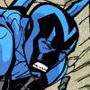 khajidont: (Beetle - Hurt)