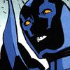 khajidont: (Beetle - Confiding)