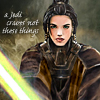 bluefall: (a Jedi craves not)
