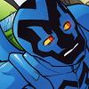 khajidont: (Beetle - Sideeyes)
