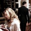 veleda_k: Sherlock and Irene from Elementary (Elementary: Irene/Sherlock)