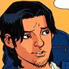 khajidont: (Jaime - idek I'm running out of words)