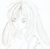 shirasaka_konoe: (Default)