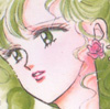 hilariousb: (Sailor Jupiter is a classy classy lady)