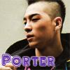 trinkdufreak: (Taeyang Icon)