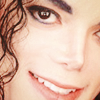 mrpikolo: (MJ → you're such a pyt to me)