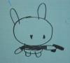 owlmoose: (bunny)