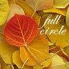 ixquic: (Full circle)