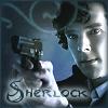me_ya_ri: BBC Sherlock aiming gun (Sherlock)