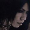 deadlyscarlet: ()
