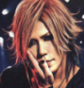 deadlyscarlet: (pic#6896457)