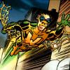 blackcatbone: (High-tech hero)