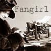 fanbingo: (Fangirls are ageless)