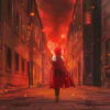 redcinemareel: (Grell: let the world burn)