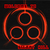 welcome_to_silent_hill: (pic#6897961)