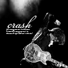 escritor: (crash)