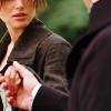 escritor: (i wanna hold your hand)