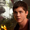 percy_jackson: (Percy Older - Nervous)