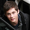 percy_jackson: (Percy Older - Happy 2)
