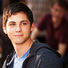 percy_jackson: (Percy Older - Happy 3)