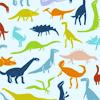 lethia: (Dinosaurs)