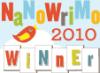 cen_sceal: nanowrimo bird (nanowrimo winnah!)