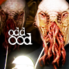 poulpette: (Dr Who -  odd Ood)