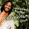 poulpette: (LOST - Desmond - Carribean Love)