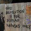 bcholmes: (revolution)