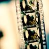 tokenaussie: (film 1)