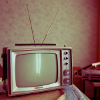 tokenaussie: (tv 1)