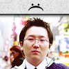 poulpette: Hiro from heroes making a sad face. (Heroes - :()