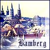 selenak: (Bamberg - Kathyh)