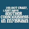 taliahale: (not crazy)