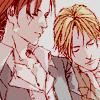 shinra_dog: (lean on me)