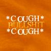 nashira: ((Misc) *cough*bullshit*cough*)