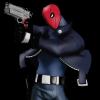 mygamenow: (Hood - Masked player)