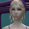 sims_by_izza: (pic#690439)