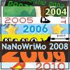 sudaki: (nano 10, nanowrimo)