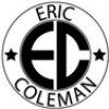 ericcoleman: (Logo)