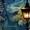 liptonrm: (narnia lanternwaste-alisondoren)