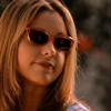 hungryhippo11: (Buffy)