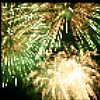 malkingrey: (fireworks)