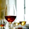 fulminata: (drink - wine)